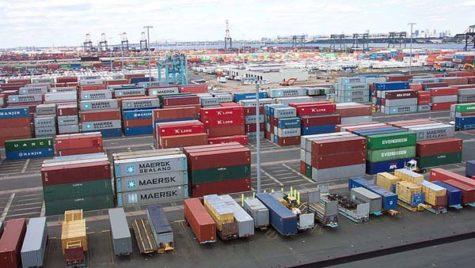 Marea Britanie ar putea înfiinţa zone cu regim de porto-franco