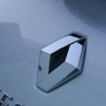 """Renault, retrogradat la categoria """"nerecomandat pentru investiţii"""""""