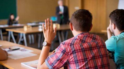 10 programe educaţionale derulate de Schaeffler România în 2019