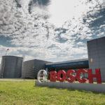 Bosch se implică atât în inovaţii tehnologice, cât şi în acţiuni climatice