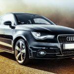Cumpară jante și baterii auto de la Best Tires Shop