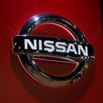 Nissan estimează pierderi anuale de 6,35 miliarde de dolari. Află motivul
