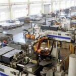 Chinezii de la Chervon Auto își construiesc fabrică în Ungaria