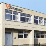 România devine hub-ul central al grupului Holmbergs, specializat în soluții de siguranță auto
