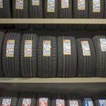 Piaţa mondială a anvelopelor auto va însuma 154 mld. dolari în 2027