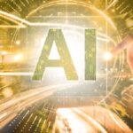 Continental investește în viitorul microcipurilor pentru vehiculele autonome
