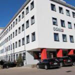 Odelo Bulgaria construiește o nouă fabrică de sisteme de iluminat auto. Va produce și pentru Dacia