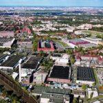 Daimler ar putea concedia jumătate dintre muncitorii uzinei din Berlin