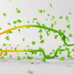 O companie poloneză construiește prima fabrică de reciclare a bateriilor auto din UE