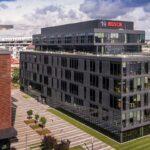 Bosch investește în formarea liderilor și continuă programul Junior Managers