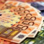 """Italia construiește o """"gigafactory"""", cu fonduri obținute prin Mecanismul de redresare și reziliență"""