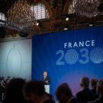 Franța vrea să ajungă la o producție anuală de 2 milioane de vehicule electrificate în 2030
